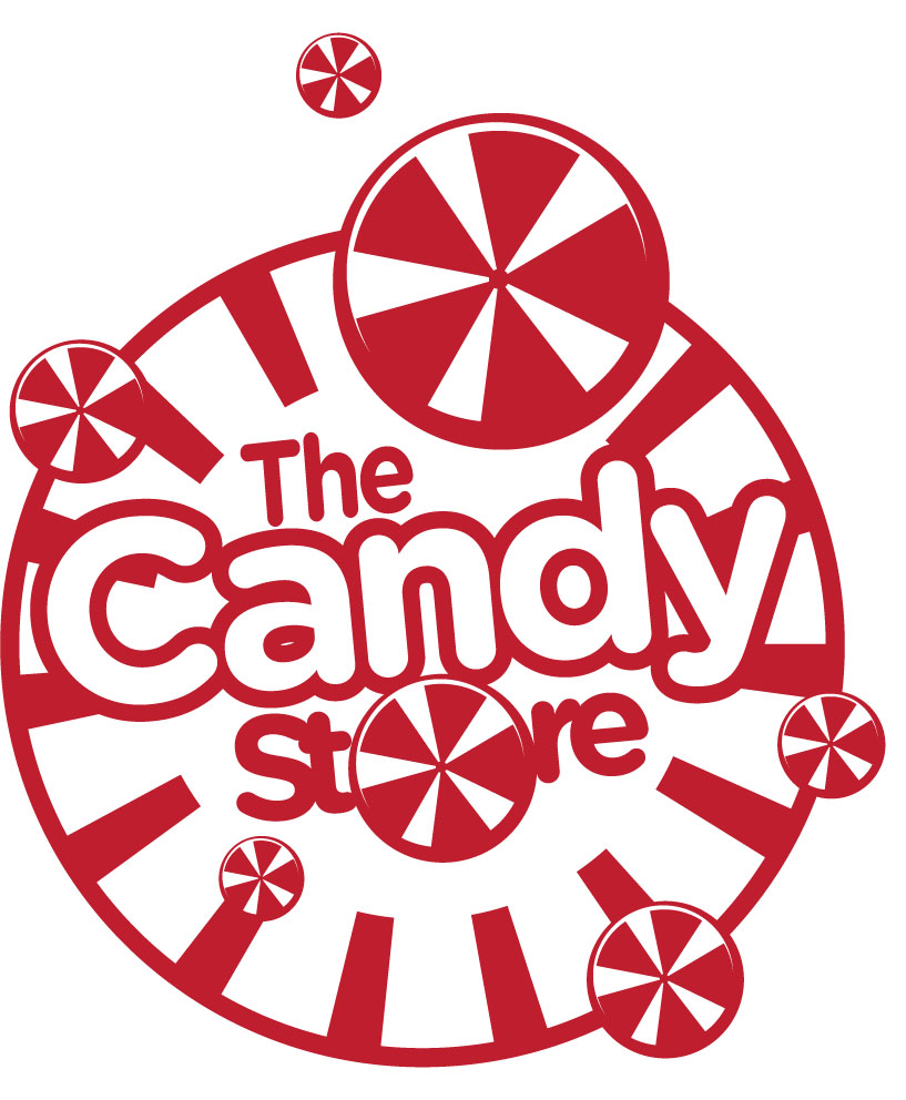 art show in august �the candy store� pop up gallery at